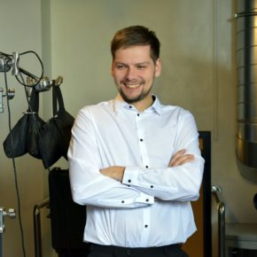 Bistro jižní Morava - Gourmet Jižní Morava