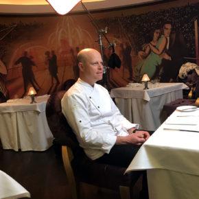 Restaurace jižní Morava - Gourmet Jižní Morava