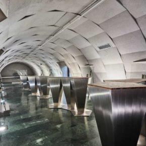 Gourmet Jižní Morava - víno a vinařství jižní Morava - Gotberg Popice